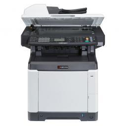 Kyocera ECOSYS M6526cdn Printer Ink & Toner Cartridges