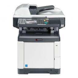 Kyocera ECOSYS M6526cidn Printer Ink & Toner Cartridges