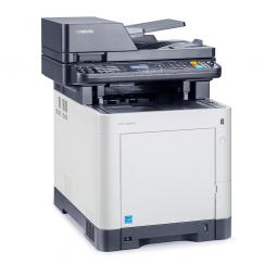 Kyocera ECOSYS M6530cdn Printer Ink & Toner Cartridges