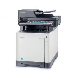 Kyocera ECOSYS M6535cidn Printer Ink & Toner Cartridges