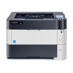 Kyocera ECOSYS P4040DN Printer Ink & Toner Cartridges