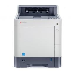 Kyocera ECOSYS P6035cdn Printer Ink & Toner Cartridges