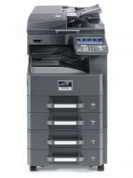 Kyocera TASKalfa 3010i Printer Ink & Toner Cartridges