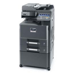 Kyocera TASKalfa 2551ci Printer Ink & Toner Cartridges