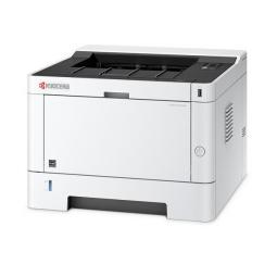 Kyocera ECOSYS P2040DN Printer Ink & Toner Cartridges