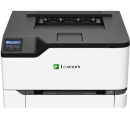 Lexmark C3326dw Printer Ink & Toner Cartridges