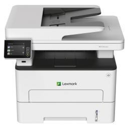 Lexmark MB2236i Printer Ink & Toner Cartridges