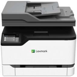 Lexmark MC3326i Printer Ink & Toner Cartridges