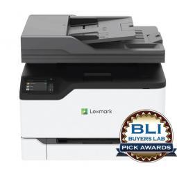 Lexmark MC3426i Printer Ink & Toner Cartridges