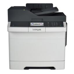 Lexmark MX410de Printer Ink & Toner Cartridges