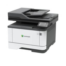 Lexmark MX431adn Printer Ink & Toner Cartridges
