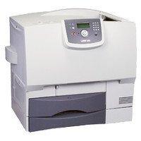 Lexmark C500n Printer Ink & Toner Cartridges