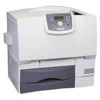 Lexmark C510 Printer Ink & Toner Cartridges