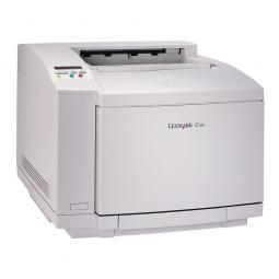 Lexmark C720 Printer Ink & Toner Cartridges