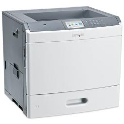 Lexmark C792de Printer Ink & Toner Cartridges