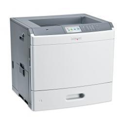 Lexmark C792e Printer Ink & Toner Cartridges