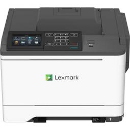Lexmark CS622de Toner Cartridges
