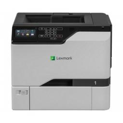 Lexmark CS820de Printer Ink & Toner Cartridges