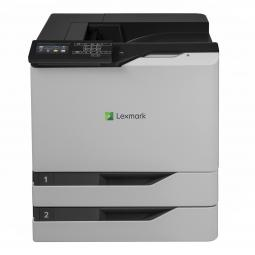 Lexmark CS820dte Printer Ink & Toner Cartridges