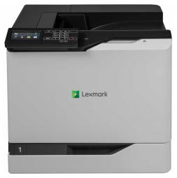 Lexmark CS827de Printer Ink & Toner Cartridges