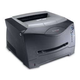 Lexmark E330 Printer Ink & Toner Cartridges