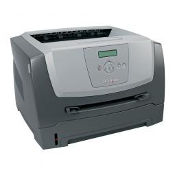 Lexmark E350d Printer Ink & Toner Cartridges