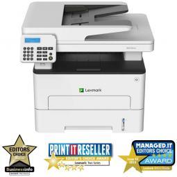 Lexmark MB2236adw Printer Ink & Toner Cartridges