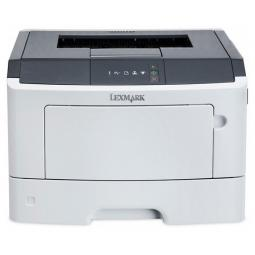 Lexmark MS310d Printer Ink & Toner Cartridges