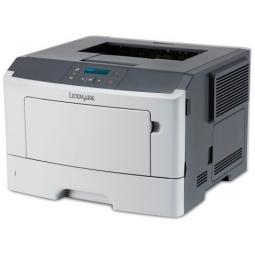 Lexmark MS312dn Printer Ink & Toner Cartridges