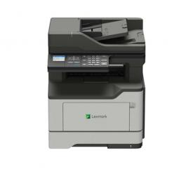Lexmark MX321adn Printer Ink & Toner Cartridges
