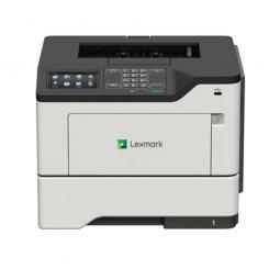 Lexmark MS622de Printer Ink & Toner Cartridges