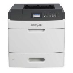 Lexmark MS818dn Printer Ink & Toner Cartridges