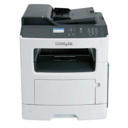 Lexmark MX310dn Printer Ink & Toner Cartridges