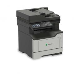Lexmark MX421ade Printer Ink & Toner Cartridges