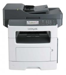 Lexmark MX517de Printer Ink & Toner Cartridges