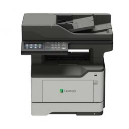 Lexmark MX522adhe Printer Ink & Toner Cartridges