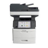 Lexmark MX711de Printer Ink & Toner Cartridges