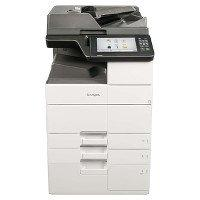 Lexmark MX910dxe Printer Ink & Toner Cartridges