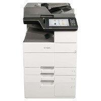 Lexmark MX910dxe Printer Ink & Toner Cartridges