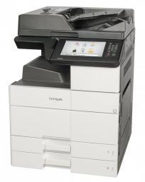 Lexmark MX911de Printer Ink & Toner Cartridges