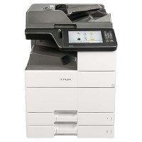 Lexmark MX912de Printer Ink & Toner Cartridges