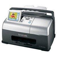 Lexmark P315 Printer Ink & Toner Cartridges