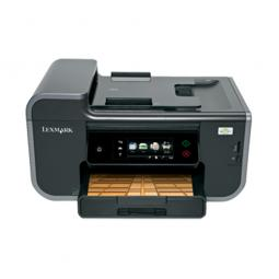 Lexmark P900 Printer Ink & Toner Cartridges