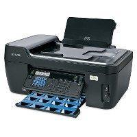 Lexmark Pro205 Printer Ink & Toner Cartridges