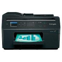 Lexmark OfficeEdge Pro4000 Printer Ink & Toner Cartridges