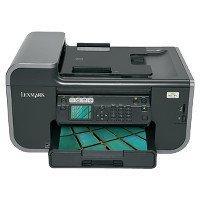 Lexmark Pro705 Printer Ink & Toner Cartridges