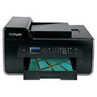 Lexmark Pro715 Printer Ink & Toner Cartridges