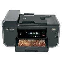 Lexmark Pro805 Printer Ink & Toner Cartridges