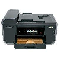 Lexmark Pro901 Printer Ink & Toner Cartridges