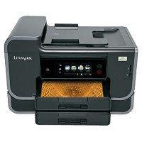 Lexmark Pro905 Printer Ink & Toner Cartridges